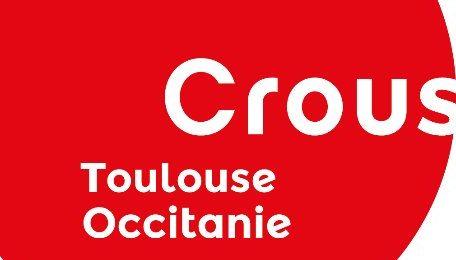 Logo-CROUS-TOULOUSE
