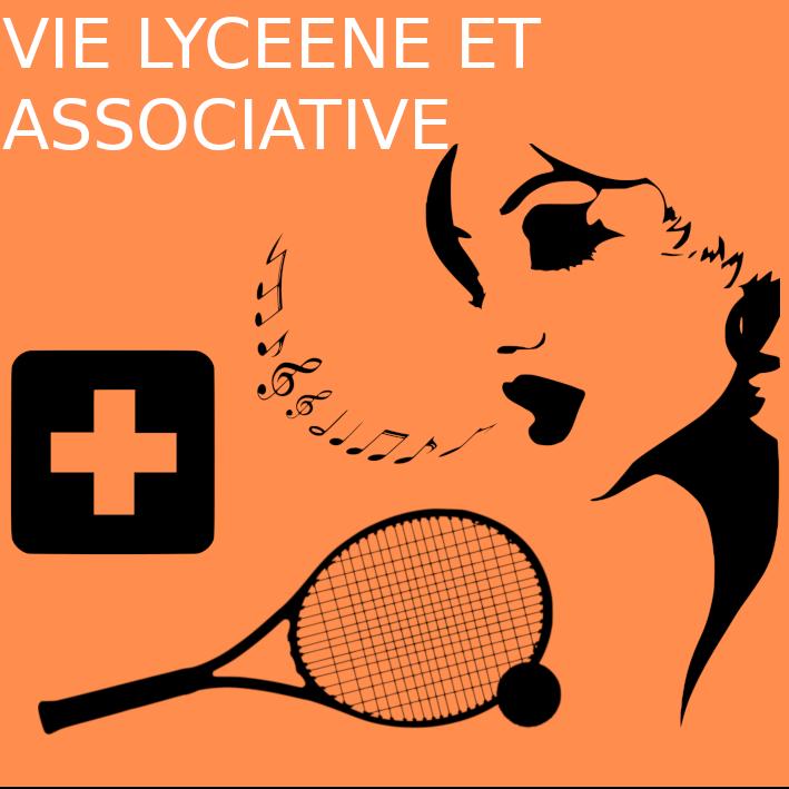 logo-vie-lyceenne