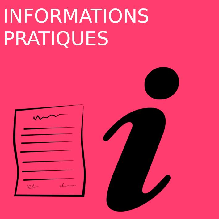 logo-info-pratiques