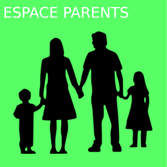 logo-espace-parent