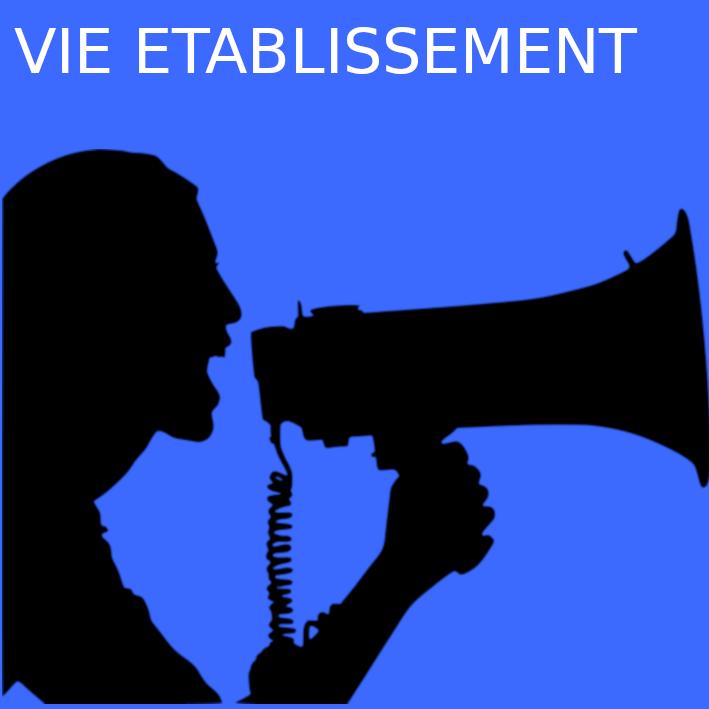 logo-vie-etablissement