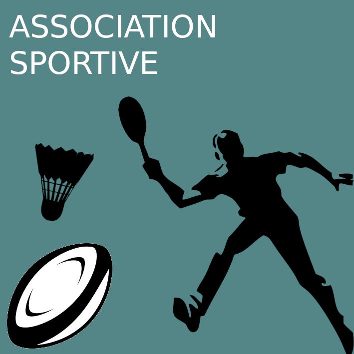 logo-association-sportive-ozenne