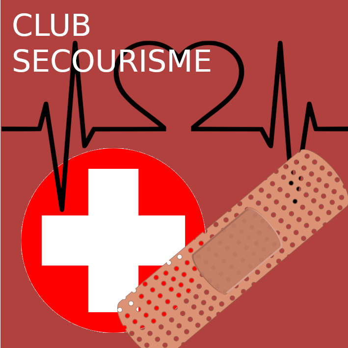 Logo-Club-Secourisme-Ozenne