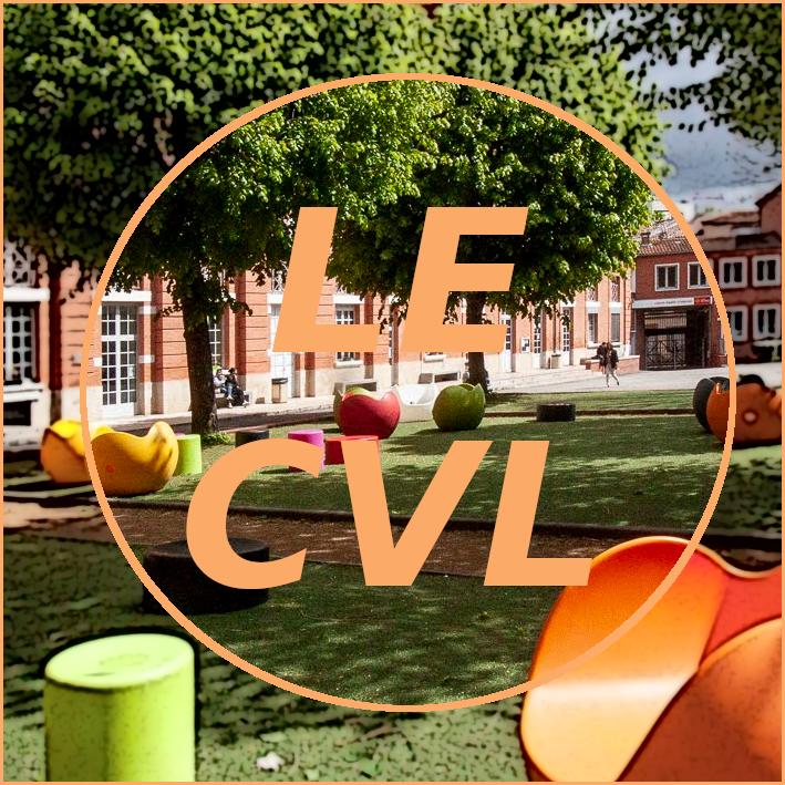 Logo-CVL-Ozenne
