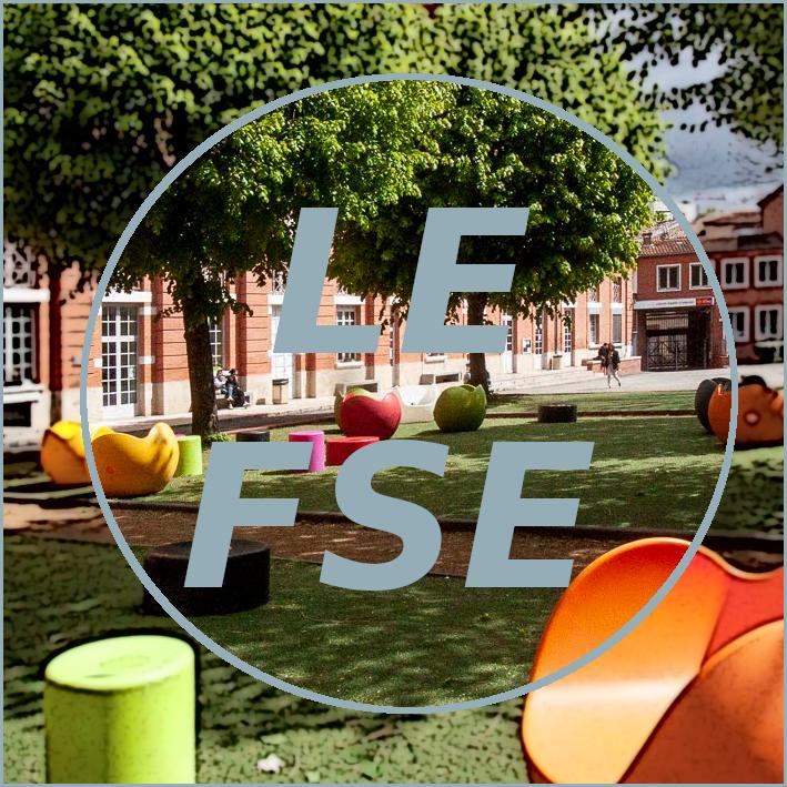 Logo-FSE-Ozenne