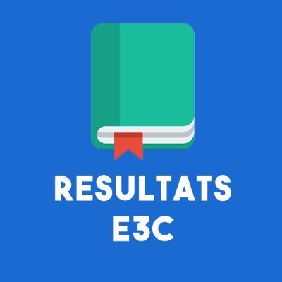 resultats E3C.jpg