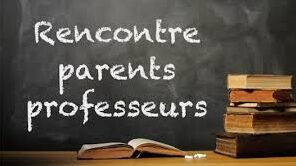 Image rencontre parents professeurs.jpg